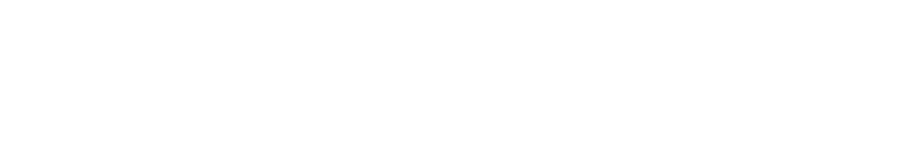 TodayTix White Logo